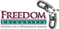 Freedom Encounters